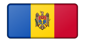 Canada-Moldova ties in the Russian zone of influence