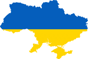 Canada-Ukraine ties are getting stronger in the light of the Russian aggression