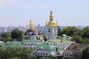 Canadian Ukrainians greet the upcoming autocephaly of the Orthodox Church in Ukraine