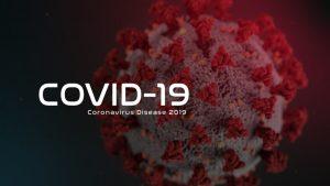 Canada Joins International Team of Coronavirus Researchers